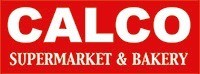 Calco Supermarket & Bakery