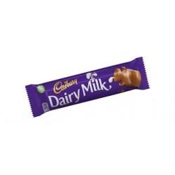 Cadbury Dairy Milk 49g