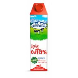 La Asturiana Entera 1L