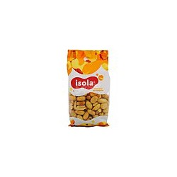 Isola Manises Fritos 200g