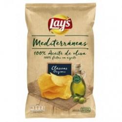 Lay's Mediterraneas 170g