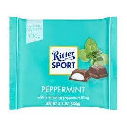 Ritter Sport Mit