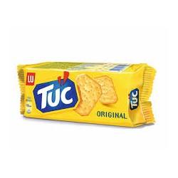 Tus Original 100g