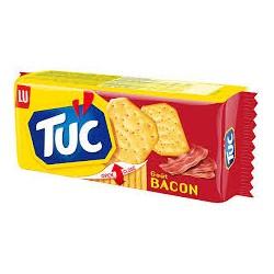Tus Bacon 100g