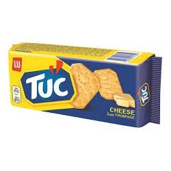 Tus Cheese 100g