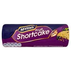 Mc Vitie's Shortcake
