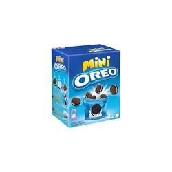 Oreo mini