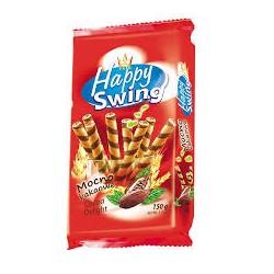 Happy Swing Choco
