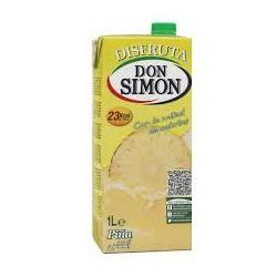Don Simon Piña 1L S/Azucares