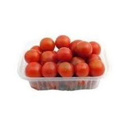 Tomate Cherry bandeja 250g