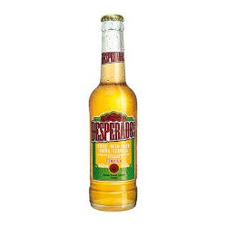 Desperados botella 33cl
