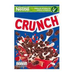 Nestlé Crunch 375g