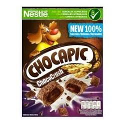 Nestlé Chocapic 375g