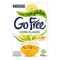 Nestlé Go free Sin gluten 375g