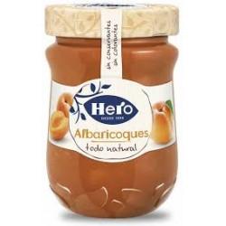 Hero Albaricoque 280g