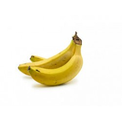 Plátano Primera 1Kg