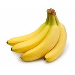 Plátano Extra 1Kg