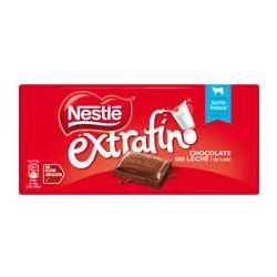 Nestlé Extrafino Choco-leche