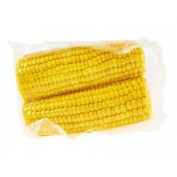 Piña maíz envasada 2ud