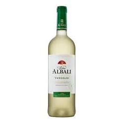 Viña Albali Blanco 75cl