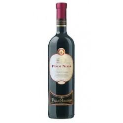 Viña Cornaro Pinot Noir 75cl