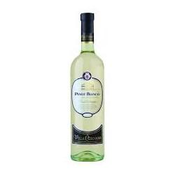 Viña Cornaro Pinot Blanco 75cl