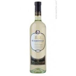 Viña Cornaro Chardonnay 75cl