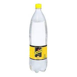 Schweppes Tonica 1,5L