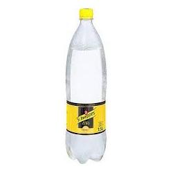Schweppes Tonica Zero 1,5L