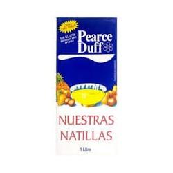 Pierce Duff 1L