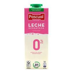 Pascual Desnatada 1L