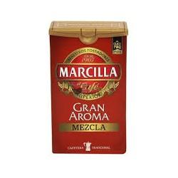 Marcilla Mezcla