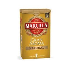Marcilla Natural