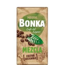 Bonka Mezcla
