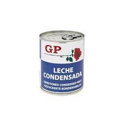 Leche Condensada GP 397g