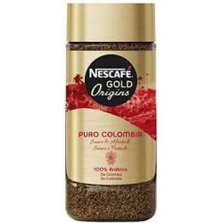 Nescafé Puro Colombia