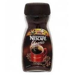copy of Nescafé Natural 100g
