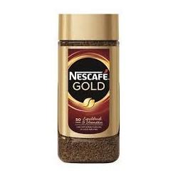 Nescafé Gold 50g
