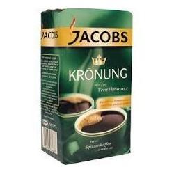 Jacobs Krönung Café 100g