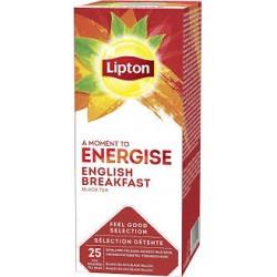 Lipton Energise English...