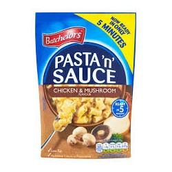 Batchelor's Pasta...