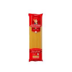 Pastazara Spaghetti 500g