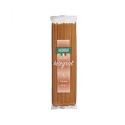 Pastazara Spaghetti...