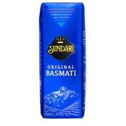 Sundari Basmati 500g