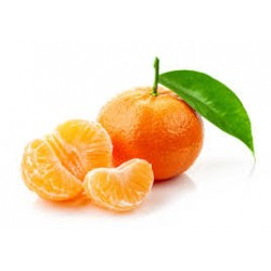 Mandarina Tangold Ud.