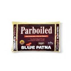Blue Patna Parboiled 1Kg