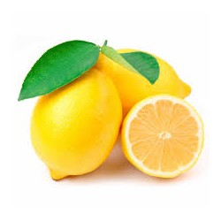 Limon importación