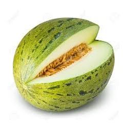 Melon Verde