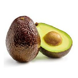 Aguacate Hass Ud.